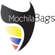 Mochila Bags -Wayuu  Bags  from Colombia to the World