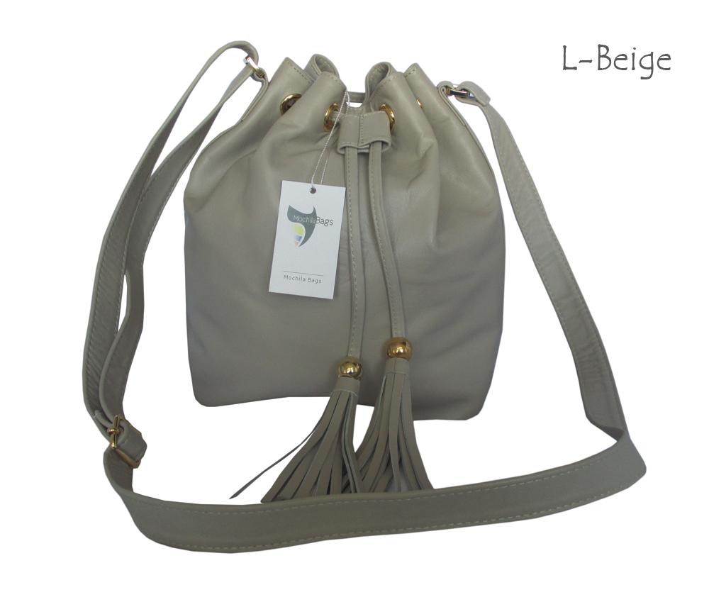 leather-mochila-bucket-bag-beige