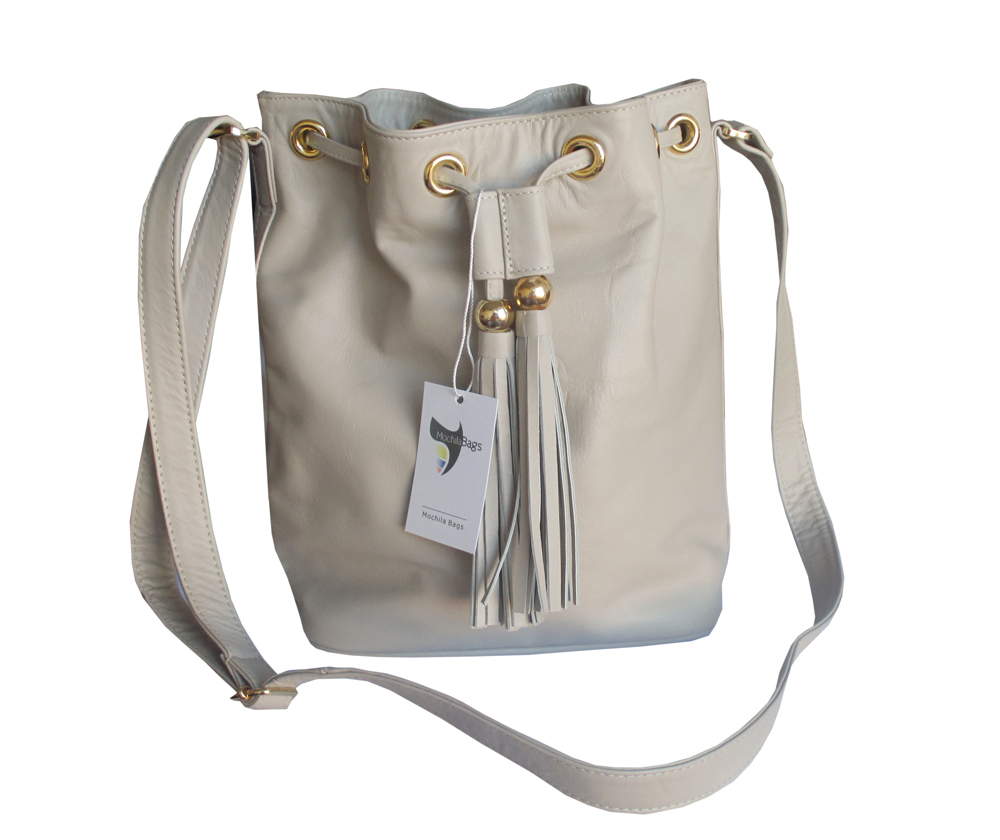leather-mochila-bucket-bag-beige2