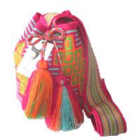 Medium Size Wayuu