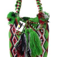 Totte Wayuu