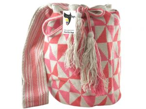 Large Wayuu Single Thread