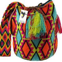 Wayuu Style