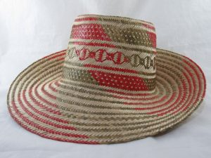 Wayuu accesories