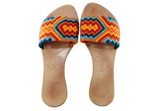 Accesories wayuu
