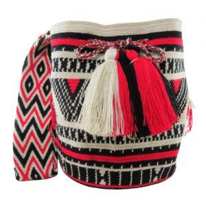 Chic Wayuu