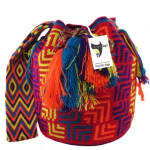 Authentic Wayuu