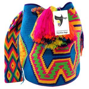 Designs wayuu