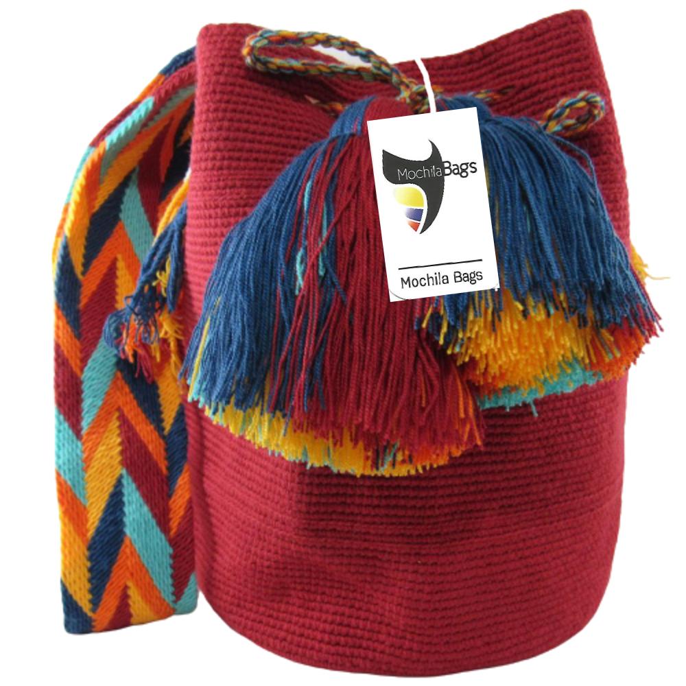 Wayuu Trends