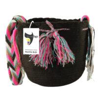 Small Wayuu