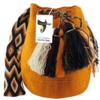 Plain Large Wayuu