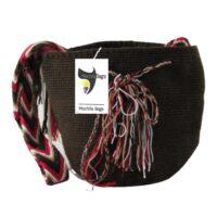 Wayuu Style Mini