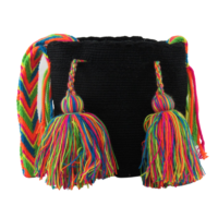 Mochila Bags Mini
