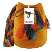 Wayuu Bags Authentic