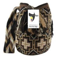 Mocgila Bags Pattern