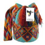 Mochila Bags Trends