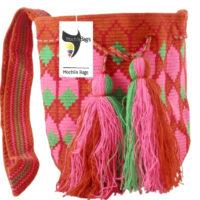 Medium Single Thread Wayuu