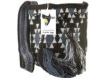 Single Thread Wayuu