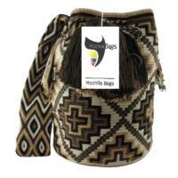 Mochila Bags
